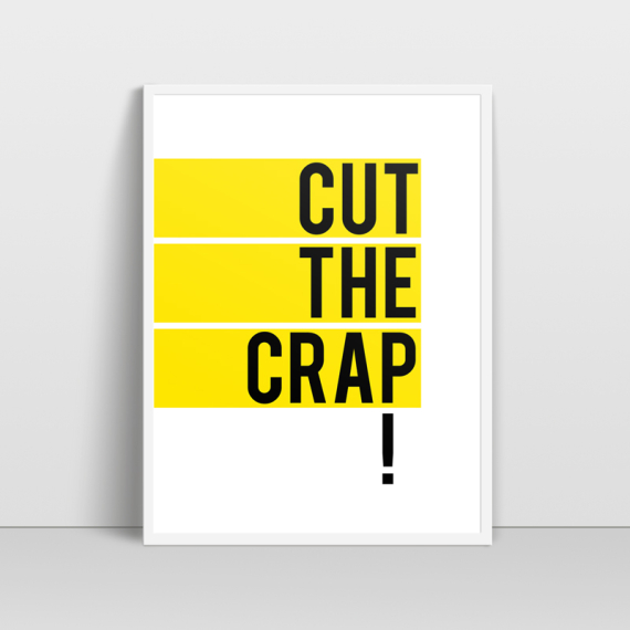 cut_the_crap